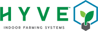HYVE_Logo_Website_Main.png