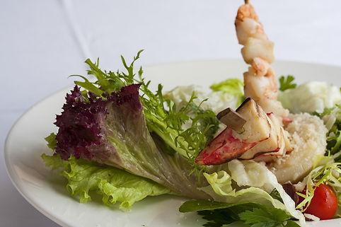salad-3219828_1920.jpg