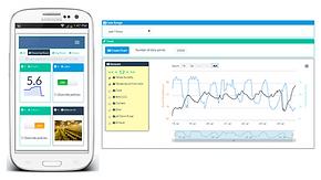 smartphone-monitoring.png