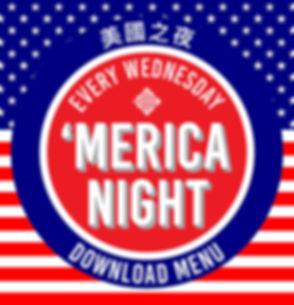 rp-merica-night-web-2020-02.jpg