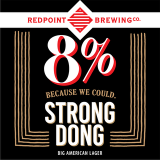 Strong Dong