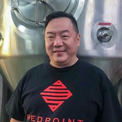 Stewart Yao