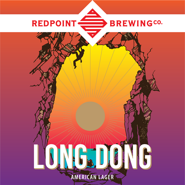 Long Dong Lager
