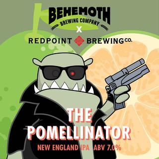 The Pomellinator