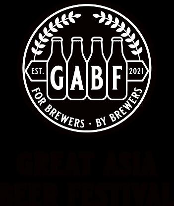 GABF-asia-logo-2020-primary-vertical-bla