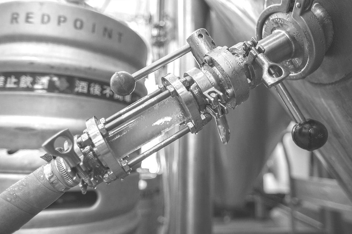 rp-brewery-equip-bw.jpg