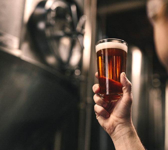 brewery-fermenters.jpg