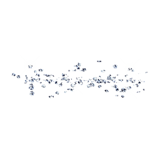 Diamonds-1.png