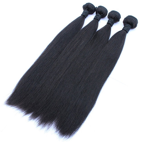 Silky Straight Bundle(s)