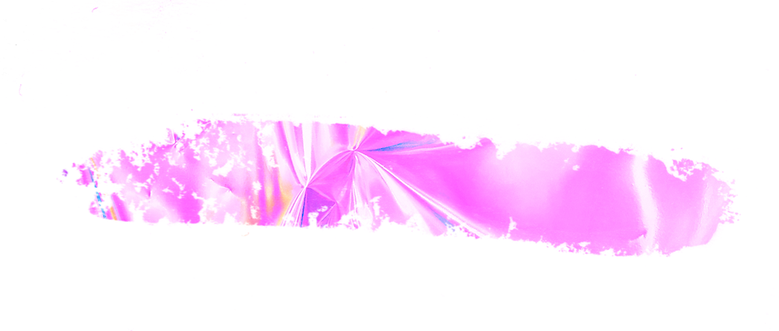 Pink-and-Silver-Strokes_0000s_0008.png