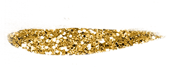 Gold-Brush-Strokes_0008_Layer-7.png