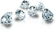 diamond-png-26590.png