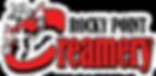 RPC Logo.png