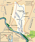 Tuscarora_creek_potomac_map.png