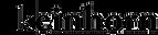 keinhorn-logo-schwarz.png