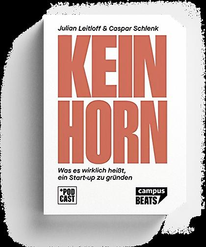 keinhorn-buch-mockup.png