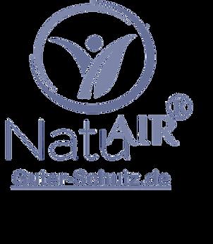 Natuair. Guter-Schutz.de