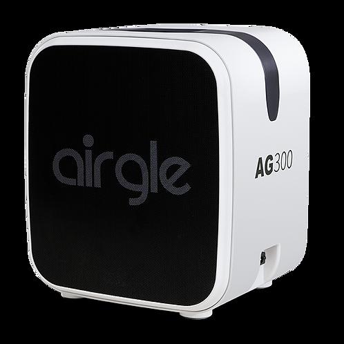 Airgle AG 300