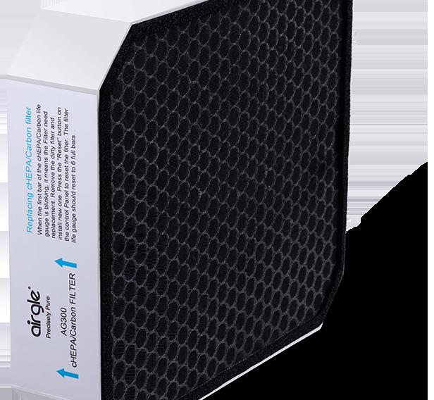 AG300-Filter.png