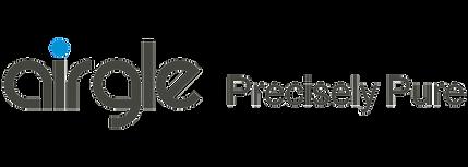 logo2-768x274.png