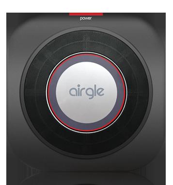 Airgle AG25