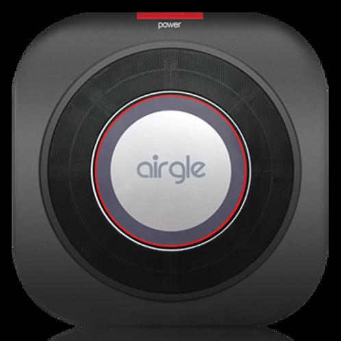 Airgle AG 25