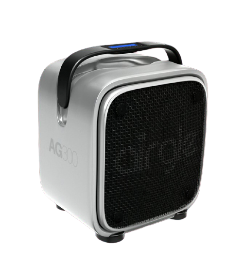 airgle-ag300-removebg-preview(3).png