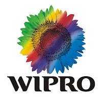Wipro_7-1400x1364.jpg