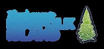 3 NI Logo 2018 B Master Fill.png