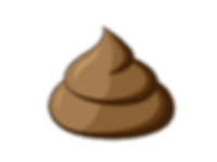 Poop_vector_design-002.png