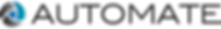 automate_logo_new_384x51.png
