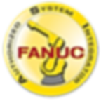 MWES FANUC Authorized System Integrator Partner