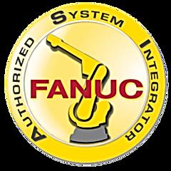 MWES FANUC Authorized System Integrator Partner
