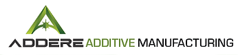 ADDere Additive Manufacturing Logo.png