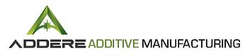 ADDere Additive Manufacturing
