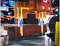 MWES Automation Technology