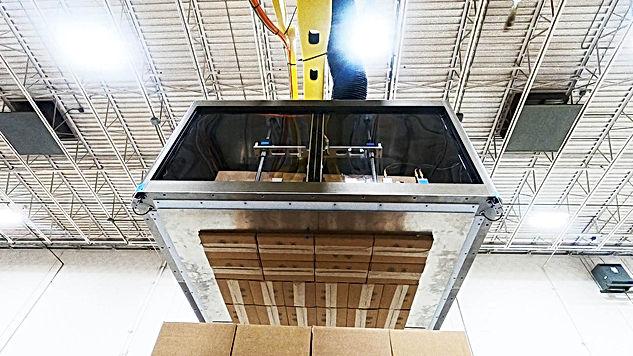 APIX lift bottom view.jpg