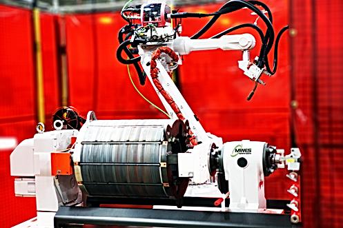 abb welding arm.png
