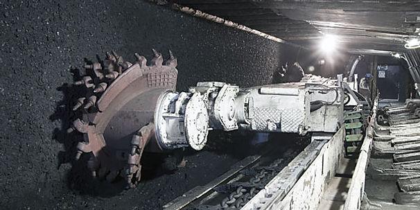 ADDere-Industries-page-art-Mining-Additi