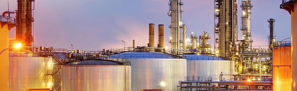 ADDere-Industries-slider-art---oil-and-g