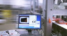 Investigate automation potential with MWES' Proof of Principle testing