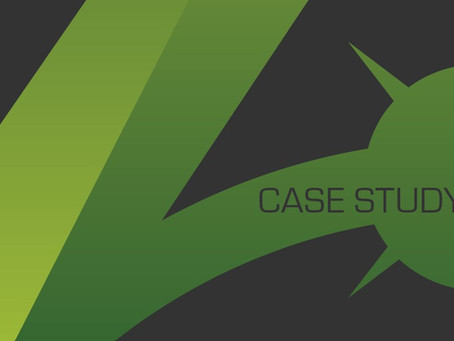 ADDere's New Structural Scale Case Study