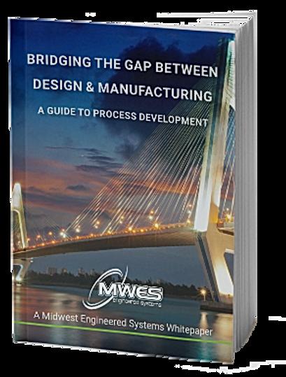 MWES Proess Development White Paper