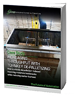 turnkey depalletizer case Study.jpg