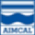 AIMCAL Logo.png