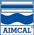 AIMCAL Logo.png