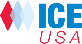 Exhibiting at ICE USA 2015