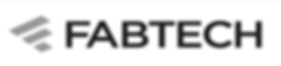 ADDere at Fabtech