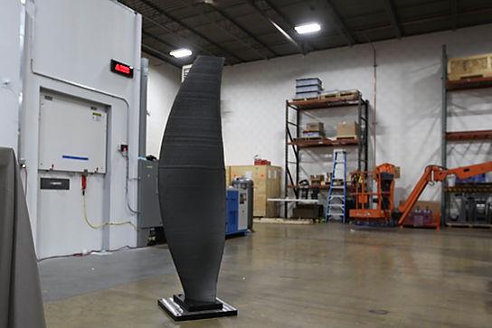 Large Turbine Blade 3D print.jpg