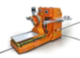 MWES-Smart-Cart_SM (1).jpg
